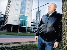 Dordrecht mag 'beroepsklager' gijzelen