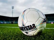 Voetbalclubs Geldermalsen kiezen voor kunstgras