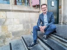 9 vragen over het megaklimaatplan in Delft: 'We zien dat het enthousiasme bij Delftenaren groot is'