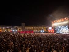 Près de 2.300 spectateurs contaminés: le fiasco de trois concerts-tests en Espagne