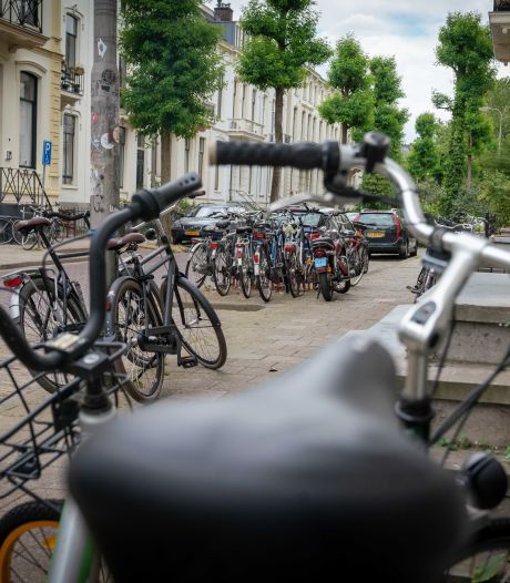 Arnhem wil pandjesbaas overal de pas afsnijden; kamerverhuur aan banden