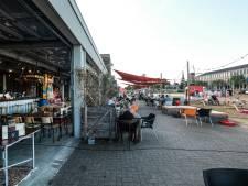 Eetcafé IJsselkade zeker 1 jaar verder onder nieuwe eigenaar