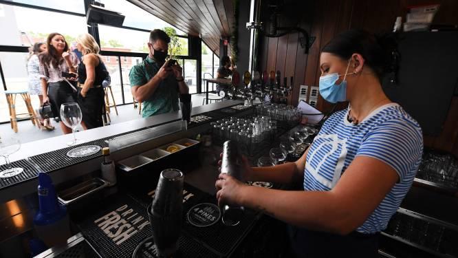 Nieuw-Zeeland breidt vaccinatieverplichting voor werknemers uit