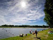 Bungalowpark op Het Rutbeek: 'mogelijk bouwen in 2020'