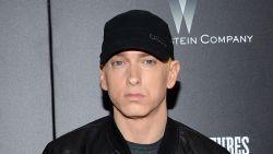 Eminem brengt onverwacht nieuw album uit
