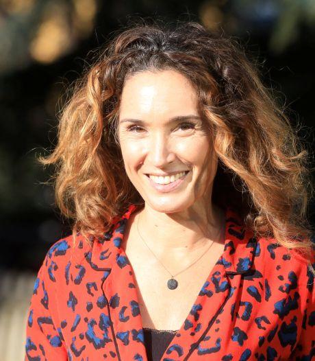 Marie-Sophie Lacarrau raconte les coulisses de l'incident technique du JT de TF1