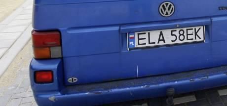 Poolse ambassade woedend over klaagsite van PVV