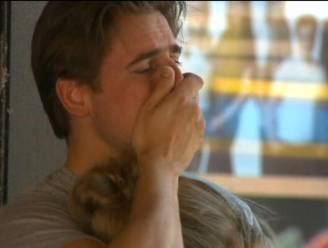 Nederland rouwt om vrienden op MH17