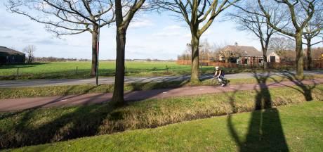 Niet 600 maar 1800 nieuwe woningen in Etten-Leur?  'Er moet gebouwd worden, en snel'