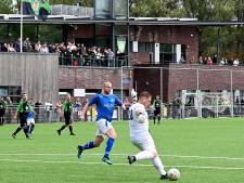 Derby zorgt voor problemen bij DUNO: 'Enige optie is ermee te kappen'