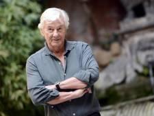 Paul Verhoeven rouwt: Ik ben met Hauer alter ego verloren