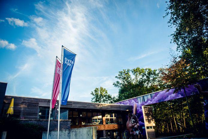 (Archiefbeeld) - De locatie in Genk is momenteel het enige OverKop-huis in Limburg.