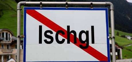 Vernietigende conclusies na coronadebacle van Ischgl: fout op fout gestapeld