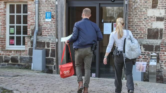 'Mysterieuze Duitser' niet meer in quarantaine in Aarschots driesterrenhotel, wel weer in eigen land