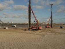 Chemiebedrijf Air Liquide investeert voor 125 miljoen euro op industrieterrein Moerdijk