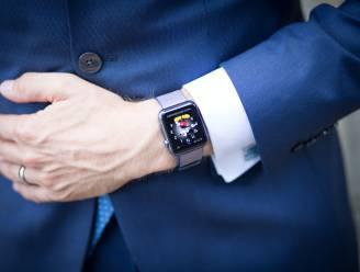Deze drie smartwatches zijn de blikvangers van het moment