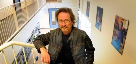 Jan JB Kuipers stopt met blootleggen 'Mysterieus Middelburg'