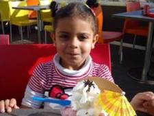 Une fillette de 5 ans portée disparue à Gerpinnes
