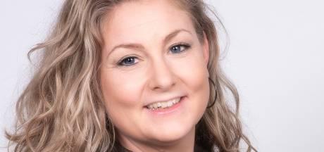 Hoogleraar retail Corine Noordhoff: 'De winkelstraat toont veerkracht, let maar op'