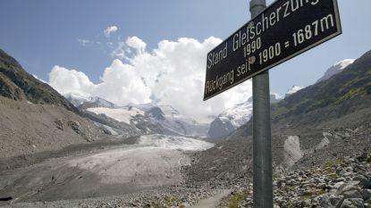 Belgisch jongetje (6) sterft tijdens vakantie in Zwitserland door rotsblok op hoofd