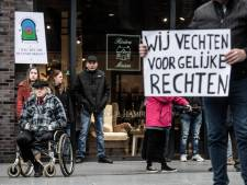 GroenLinks en DNF: meer standplaatsen voor woonwagens in Nijmegen