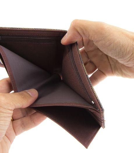 Schouwen-Duiveland schiet inwoners met geldzorgen zo vroeg mogelijk te hulp