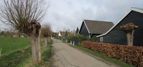 Rondje Valburg, dat is wandelen door de wereld van Swiebertje en Pommetje Horlepiep