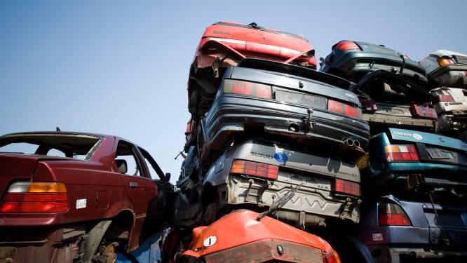 Vrijspraak voor Zwolse vader en zoon die beticht werden van handel in gestolen auto-onderdelen