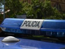 Un homme ouvre le feu sur un campus au Pays basque en Espagne, pas de blessés