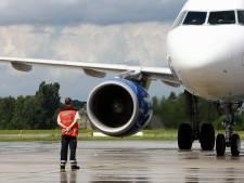 Aviapartner verdit sa flotte automobile à Brussels Airport