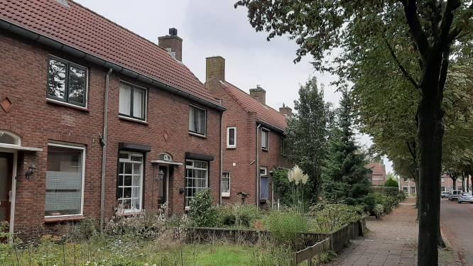 Bewoners Wethoudersbuurt in Ede boos over sloop van alle huizen in hun buurt