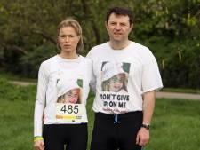 """Les parents de Maddie McCann: """"Nous ne perdrons jamais l'espoir de la retrouver vivante"""""""