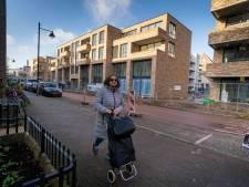 Plan voor bouw 60.000 woningen in Arnhem-Nijmegen en 40.000 in de Vallei eind dit jaar klaar