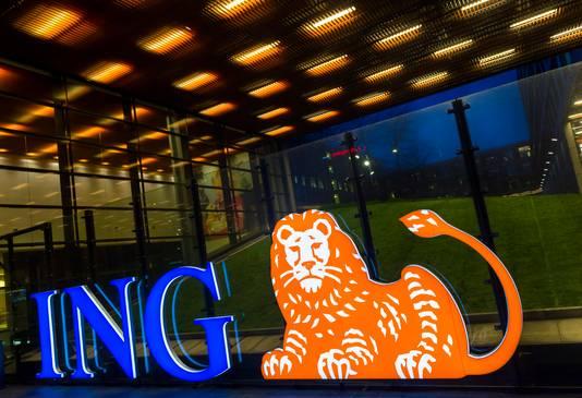 ABN Amro, ING, Rabobank en SNS zouden geen geld willen lenen aan de elektronicabranche