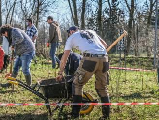 Ieperse milieuraad zoekt nieuwe leden: experten en waarnemers zijn welkom