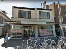 Metamorfose voor voormalig Dirk Blok-pand in Apeldoorn, maar het laatste woord is er nog niet over gezegd