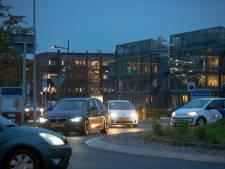 Wageningers mogen meedenken over de beste oplossing voor de verkeersdrukte in hun stad