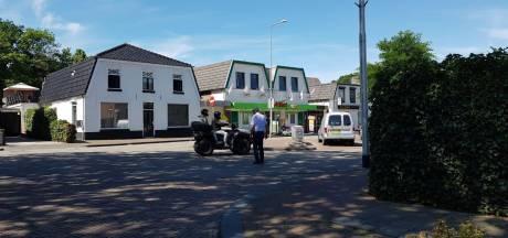 Alverna wil met grote jaarmarkt meer reuring op het plein