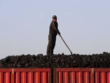La Chine assure que le monde doit avoir confiance en ses engagements climatiques