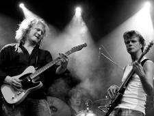Tubbergen krijgt met Rock am Esch een nieuw festival: 'Met muziek die we zelf leuk vinden'