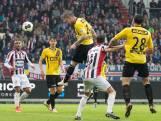 Brands: NAC is in alles een veel mooiere club dan Willem II