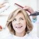 Beroemde kapster creëert vier nieuwe haarstijlen voor Barbie