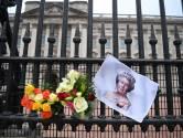 Windsor Castle wordt een Britse Vaticaanstad: 'Elizabeth gaat nooit meer naar Buckingham Palace'