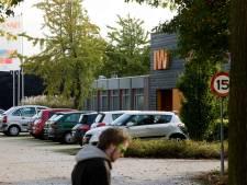 Nieuwbouw sociale werkvoorziening Veenendaal: fors duurder prijskaartje door stijgende bouwkosten