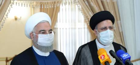 Nieuwe president Iran is droomkandidaat voor de een, maar massamoordenaar voor de ander
