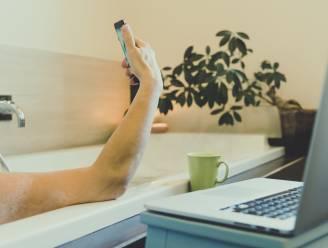 SOS dataverbruik: hoe kan ik het verbruik van mijn thuisnetwerk binnen de perken houden?