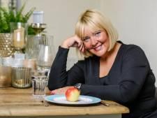 Dit zijn de 7 grootste mythes over maagverkleiningen
