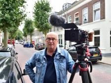 Jan maakt documentaire over verzakken van zijn eigen huis: 'Herstel kost ontzettend veel geld'