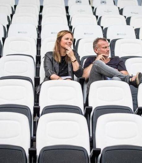 'Speelt Van Wolfswinkel zaterdag bij FC Twente en krijgt Burgzorg zijn zin?'