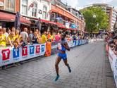 Nabeschouwing: Abdi Nageeye loopt Nederlands record, Kwemoi wint